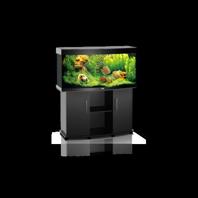 Juwel aquarium vision 260 Noir 121x46x64cm  (retrait en magasin)