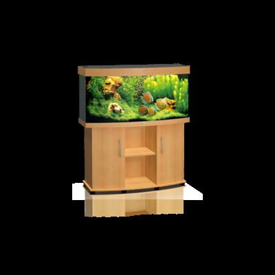 Juwel aquarium vision 260 Hêtre 121x46x64cm