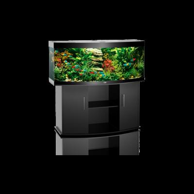Juwel aquarium vision 450 Noir 151x61x64cm
