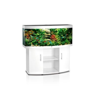 Juwel aquarium vision 450 Blanc 151x61x64CM