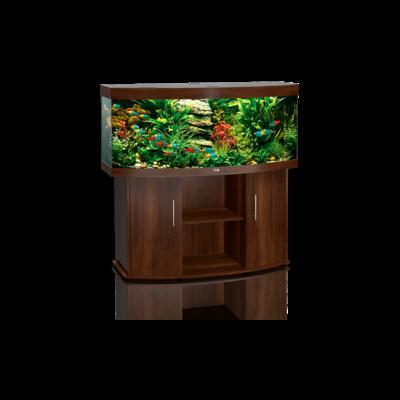 Juwel aquarium vision 450 Brun 151x61x64cm