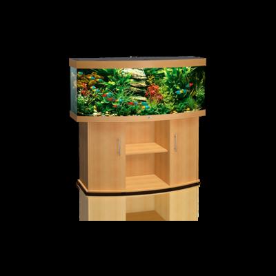 Juwel aquarium vision 450 Hêtre 151x61x64cm