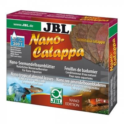 Jbl Nano catappa (10pcs)