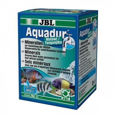 Jbl Aquadur malawi/tanganjika 250GR