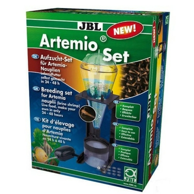 ArtemioSet