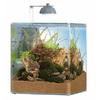 aquarium-eheim-aquastyle-35