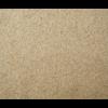 Capture d'écran 2015-05-11 à 23.10.32