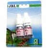 jbl-no2-test-refill