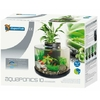 superfish-aquarium-aquaponics-10-10l-