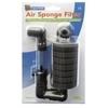filtre-exhausteur-simple-air-et-mousse