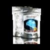 nourriture-meduses_bg