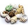 Dennerle-Nano-Marinus-Reef-Shells-2