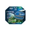 panier-de-filtration-combi-ii-cp-e15-1901-2