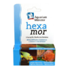 traitement-pour-poisson-aquarium-munster-hexamor