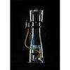 microbe-lift-coralscaper-superglue-50g-colle-en-gel-pour-le-bouturage-des-coraux (1)