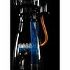 arka-ecumeur-core-acs180-ecumeur-pour-aquarium-jusqu-a-1500-litres (2)