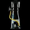 arka-ecumeur-core-acs180-ecumeur-pour-aquarium-jusqu-a-1500-litres (4)