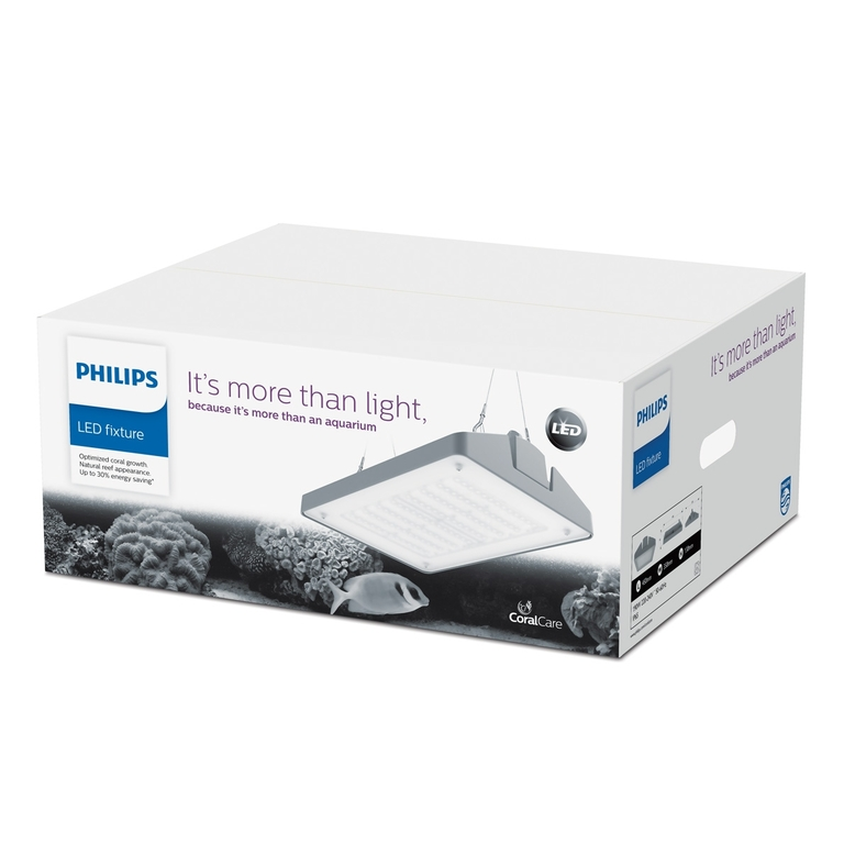xl_Box_philips-coralcare-led-system-1