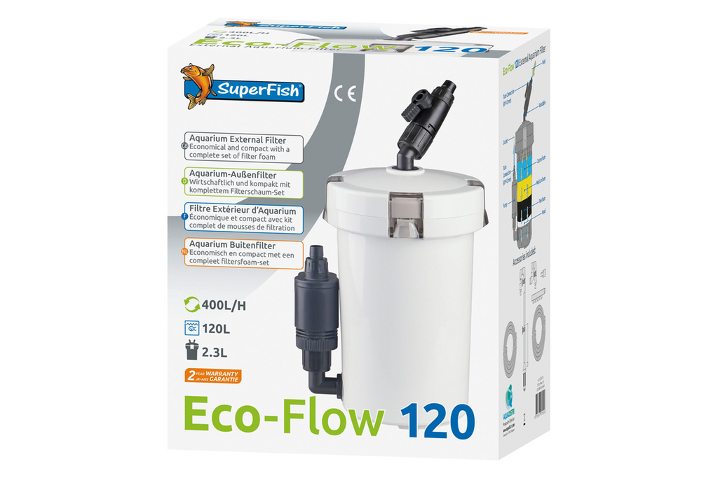 superfish-eco-flow-120-aquarium-buitenfilter-2-shop