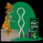 Tool-Plantis-Pac