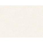 sable-vivant-naturel-blanc-reef-sand-1-de-907-kg