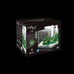 Aquarios-Ciano-Decor-Nexus-Pure-15-Caixa