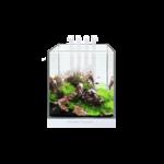 Aquarios-Ciano-Nexus-Pure-25-Branco-Vista-Frente