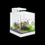 Aquarios-Ciano-Nexus-Pure-25-Branco-Destaque-Interior