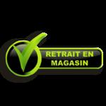 1124-retrait-magasin-400px