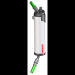 eheim-reeflex-800-sterilisateur-uv