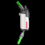 eheim-reeflex-500-sterilisateur-uv
