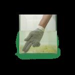gant-d-entretien-pour-aquariums-jbl-proscape