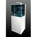 aurelia-jellyfish-tank-white-220_product_zoom_thumb