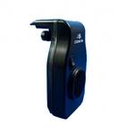 blue-marine-cooling-fan-ventilateur-pour-nano-aquarium