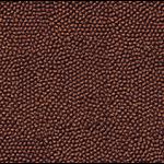 Capture d'écran 2017-04-06 à 23.50.44