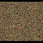 Capture d'écran 2017-04-07 à 00.23.57