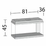 69658_juwel_aquarium_primo_led_starter_set_110_hs_02_2