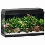 69658_pla_juwel_aquarium_primo_led_starter_set_110_hs_01_3