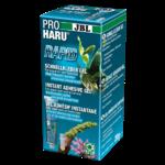 jbl-proharu-rapid-colle-pour-plantes-decoration-et-coraux-aquarium-terrarium