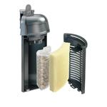 filtre-interne-aquacorner-60-eheim
