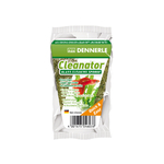 4603_ps_in_cleanator