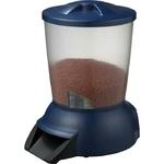 aquaforte-automatic-fish-feeder-5l-1