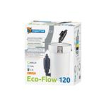 superfish-eco-flow-120-aquarium-buitenfilter-2-shop