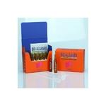 bio-alganex-5ml-12-ampoules-equo (1)