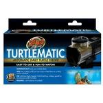 TF-10_TurtleMatic_Rndr_6-18