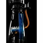 microbe-lift-coralscaper-superglue-50g-colle-en-gel-pour-le-bouturage-des-coraux (3)