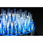 arka-ecumeur-core-acs180-ecumeur-pour-aquarium-jusqu-a-1500-litres (1)