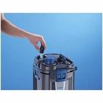 oase-filtre-externe-biomaster-thermo-350 (1)