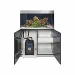 oase-filtre-externe-biomaster-thermo-350 (2)