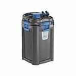 oase-filtre-externe-biomaster-thermo-350